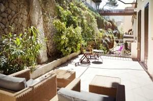 Garten__Hotel_Esplendido_