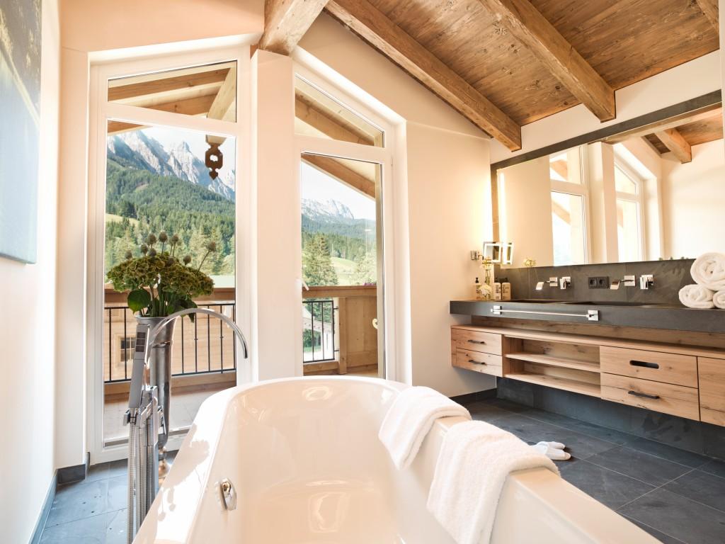 Badezimmer_Suite_Landleben