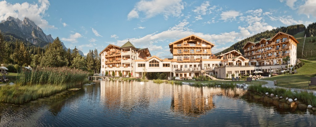 Hotel_Forsthofgut