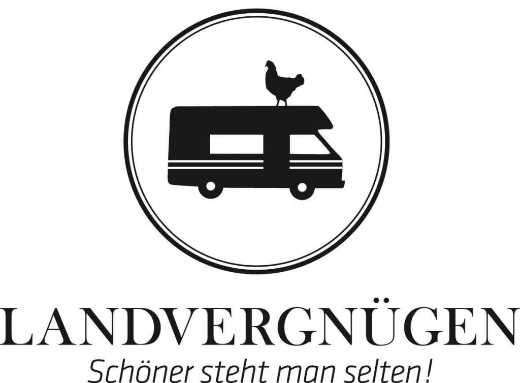 landvergnuegen_logo_web